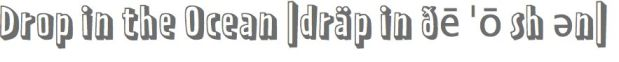 DiTO Logo Text Long