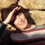 Jane Lloyd Francis